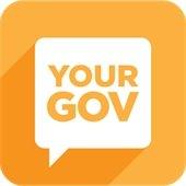 Your Gov Logo