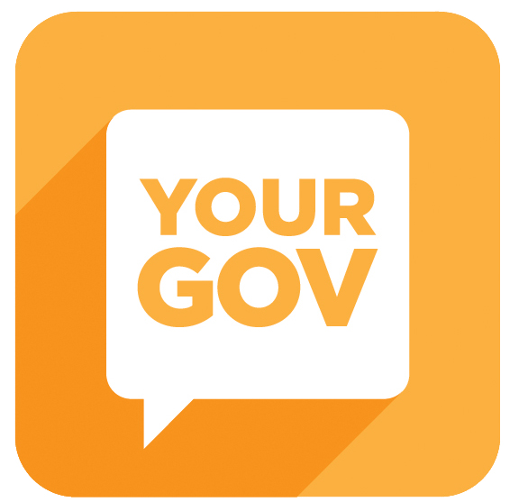 Your Gov Government Website