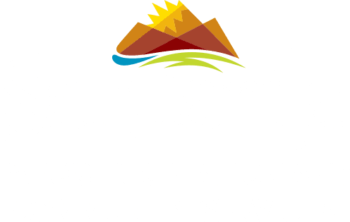 Welcome to Sahuarita Parks and Recreation