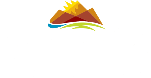 Welcome to Sahuarita Economic Development