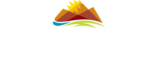 Sahuarita Planning and Building