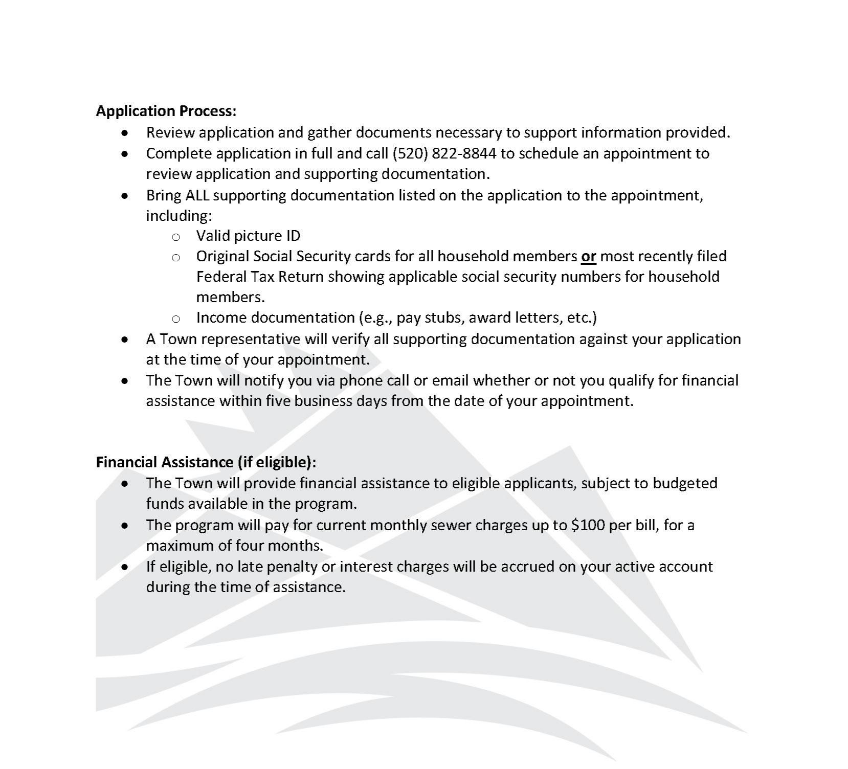 WW Assistance Eligibility Criteria_Page_2