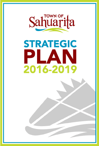 Strategic Plan-web-carousel