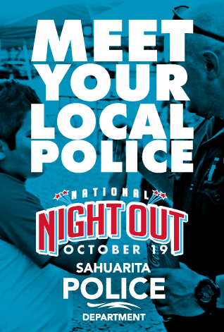 SPD-NNO-2019-WEB-SPOTLIGHT