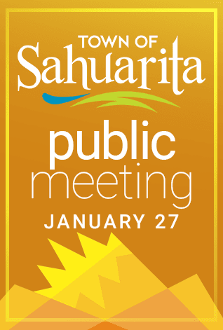 TS-PUBLIC-MEETING-SPOTLIGHT-JAN27