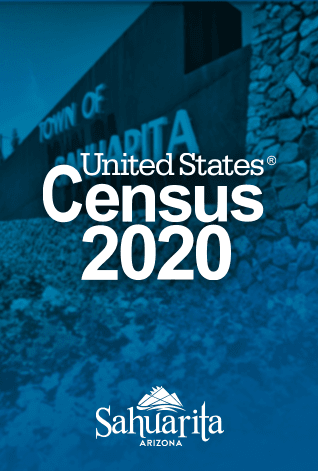 TS-CENSUS-2020-SPOTLIGHT