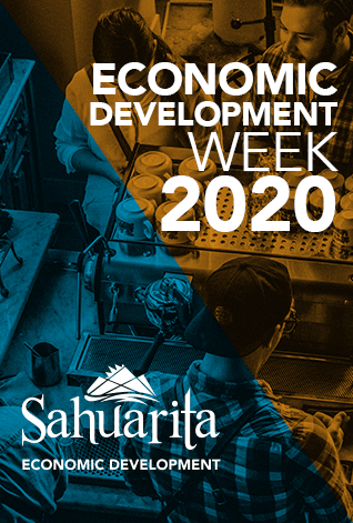 TS-ED-BIZ-WEEK-2020-SPOTLIGHT