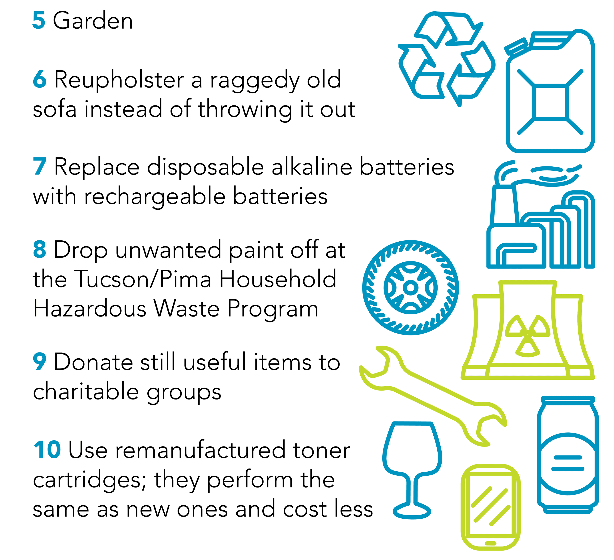 02-Waste Reduction 101