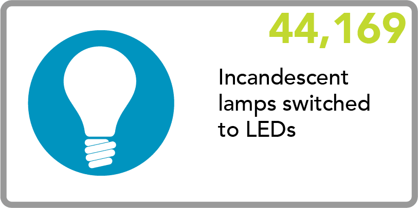 EPA - Graphic - LED Bulbs
