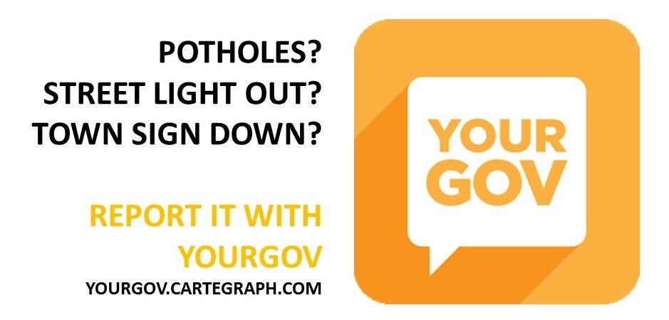 Your Gov Image