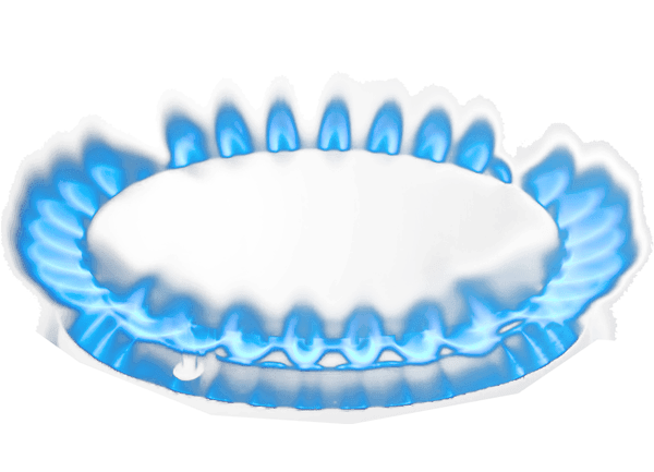 cooking-gas-flame-transparent-background