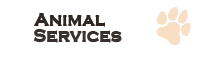 animalservicehome-01.png