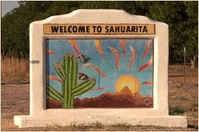 Town Of Sahuarita Building Permits