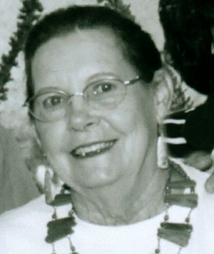 Anna M. Matyas