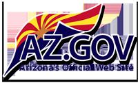 AZ.gov
